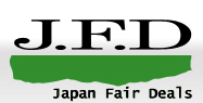 �i�@���m�E�s�����m�E�y�n�Ɖ������m�E���ʁE�n�Ւ�����ǍH����JFD(JapanFairDeals)Group.
