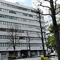 JFD横浜事務所